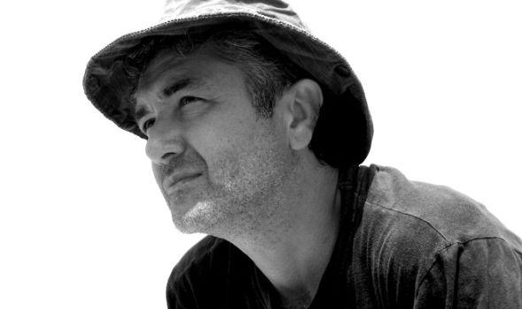 """Goran Levajac: """"Škola je mesto gde sam najsrećniji i najsigurniji"""""""