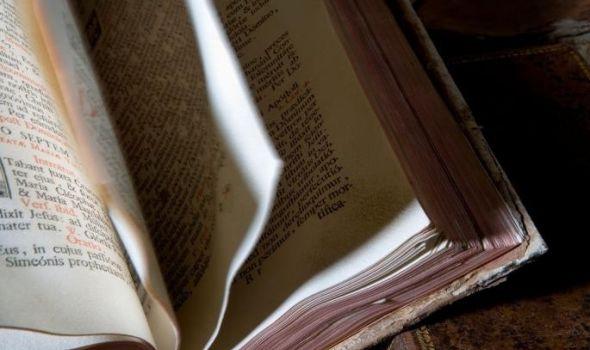 """""""Mršava"""" ponuda rukopisa: Odličeno ko ulazi u ediciju """"Prvenac"""""""