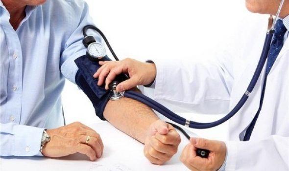 Besplatni pregled na Svetski dan hipertenzije