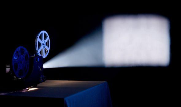 """Počinje """"KG film festival"""""""
