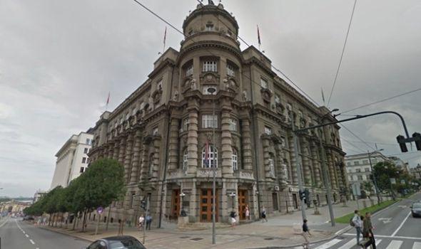 Vlada smenila sve članove Saveta Univerziteta u Kragujevcu