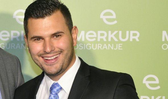 Igor Truca Dobrosavljević: Radi što mnogi neće, živi kako oni ne mogu