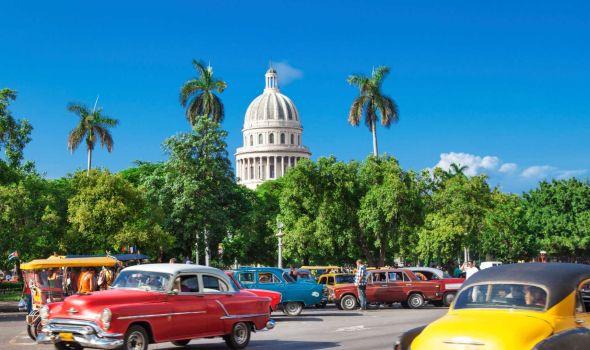 Kuba – iz sasvim drugačijeg ugla (IV deo)