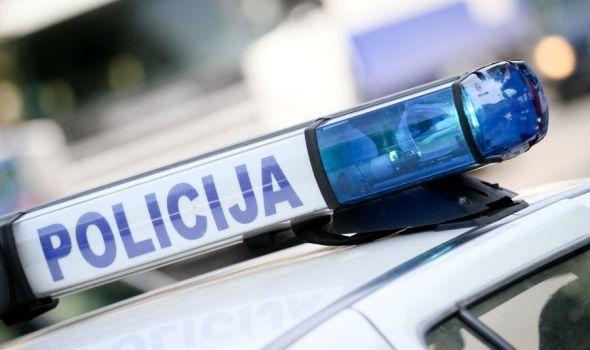 Kriminalna grupa iz Kragujevca lažno preprodavala automobile na internetu
