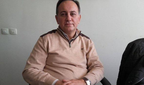 Živorad Lekić: Advokat sa stilom, fudbaler u slobodno vreme