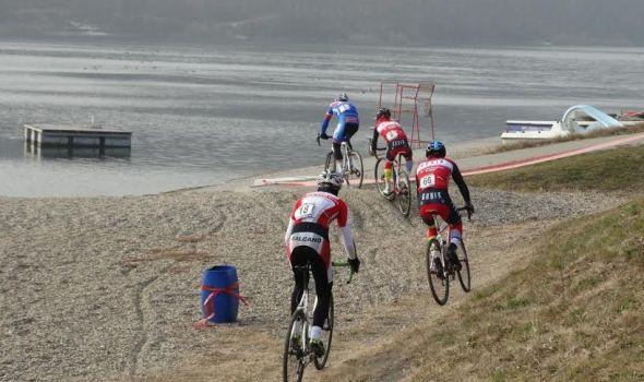 """Biciklistima """"Radničkog"""" osam medalja (FOTO)"""