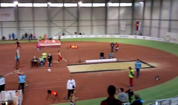 Anić i Mišković šampioni Srbije (VIDEO)