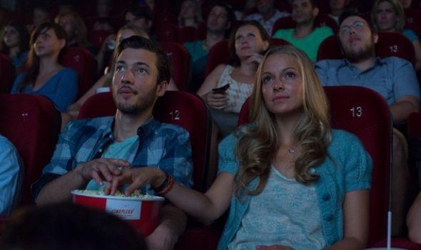 InfoKG vas vodi u bioskop