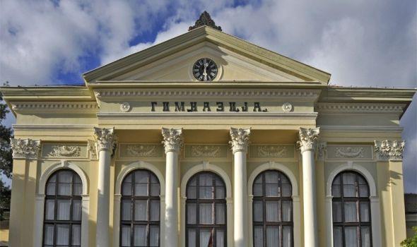 Tradicionalno: 21. Pozorišni susreti učenika gimnazija Srbije (PROGRAM)
