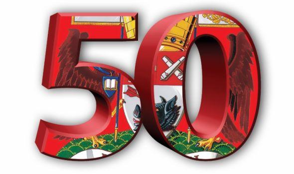 50 najmoćnijih u Kragujevcu u 2018.