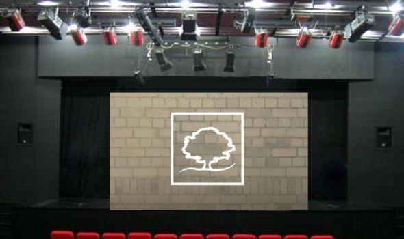 Šumadijski internacionalni filmski festival u Kragujevcu