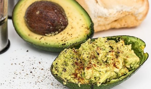 10 razloga zašto treba da volite avokado!