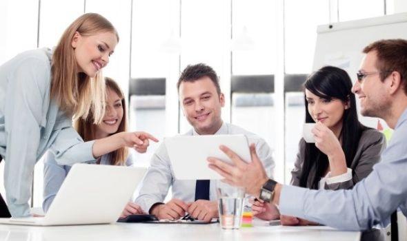Besplatna obuka za buduće preduzetnike