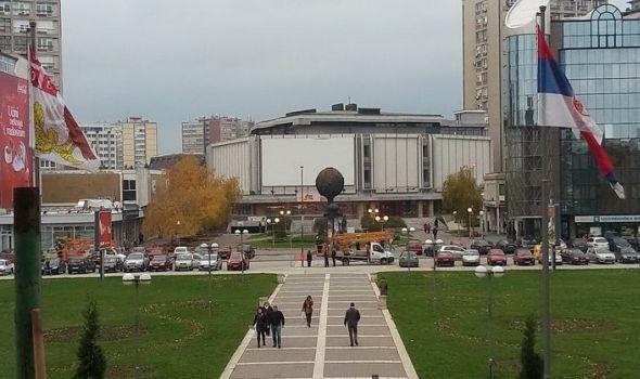 Kragujevčani se priključuju pripremi budžeta za 2018. godinu i nadzoru nad njim