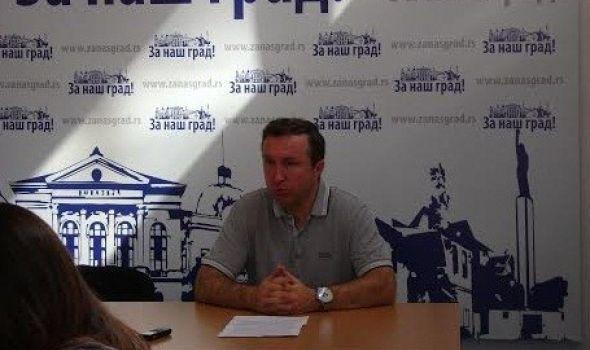 PZNG poziva Maksimovića i Nedeljkovića na priznanje da varaju građane zbog ličnih interesa