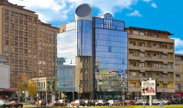 Bivši radnici Takovo osiguranja nagovestili krivičnu prijavu protiv guvernerke Tabaković