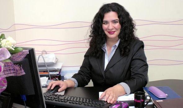 Kako da nađete posao u Kragujevcu