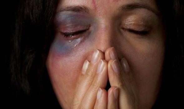 Rad sa nasilnicima: Težak put do promene i prihvatanja odgovornosti