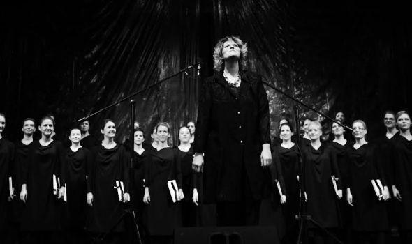 Collegium Musicum za kraj koncertne sezone
