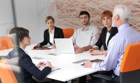 Besplatna obuka za početnike u poslovanju