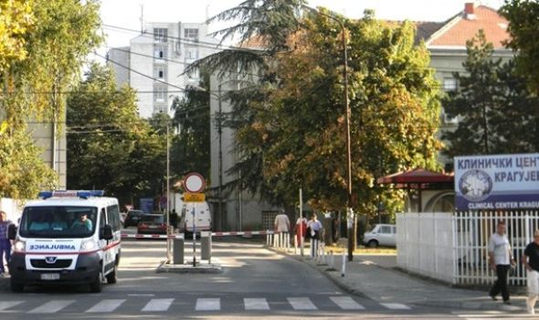 RASPISANI KONKURSI: Klinički centar zapošljava 60 zdravstvenih radnika i fizičara