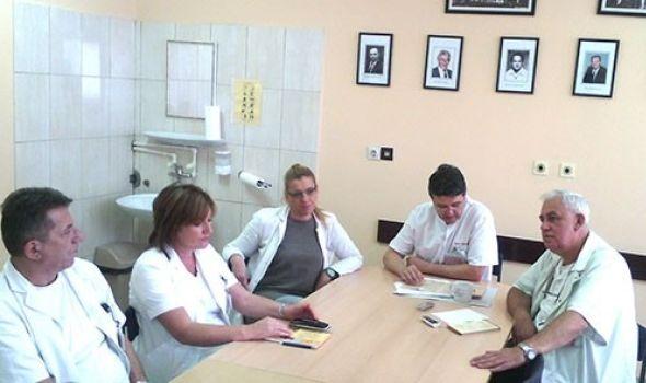 Političari obećavaju: Opšta bolnica i nema više čekanja kod lekara