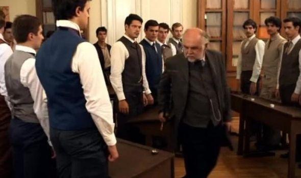 """U susret dodeli priznanja """"Šešir profesora Koste Vujića"""": Okupljanje zaposlenih u školama"""