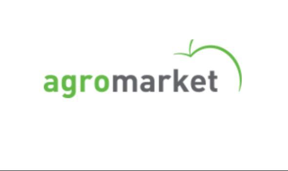 Kragujevački Agromarket želi 100-procentni udeo u Galenici fitofarmaciji