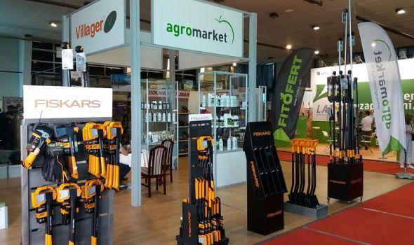 Uspešnost poslovanja: Kragujevački AGROMARKET pretekao FIAT prema neto dobitku