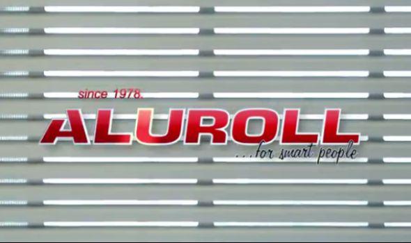 """Posao u kompaniji """"Aluroll"""""""
