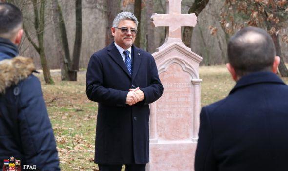 Ambasador Češke Tomaš Kuhta posetio Kragujevac, najavljen dolazak čeških privrednika u maju