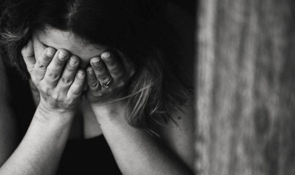Psiholog i psihoterapeut o temama panika i anksioznost