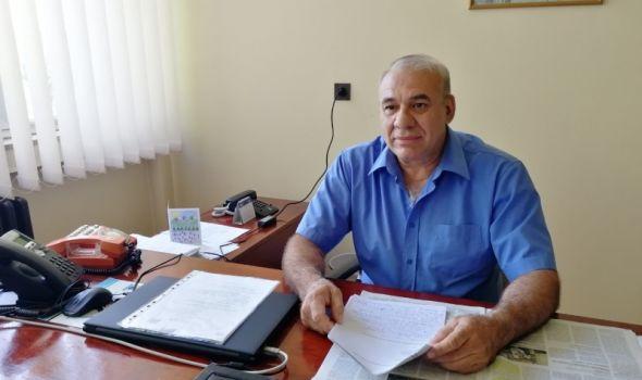 Direktor Zastavine ambulante: Pacijenti i zaposleni ne treba da brinu za uslugu i radna mesta