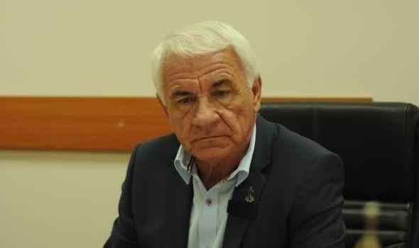 Stevanović: Ne mogu da budem gradonačelnik, Slavica Đukić Dejanović bi bila dobar izbor