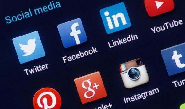 """""""Fanzini – kad su društvene mreže bile umetnost"""" u Kutiji šibica"""