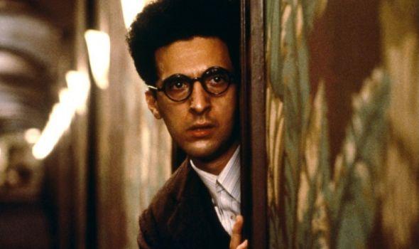 """Kinoteka utorkom: """"Barton Fink"""" u Domu omladine"""