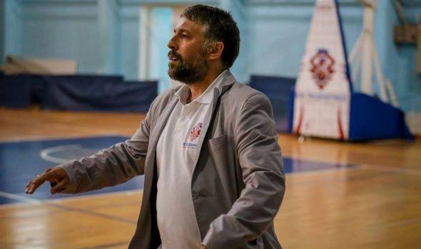 Igor Todorović: Na terenu i u životu vladaju ista pravila za uspeh