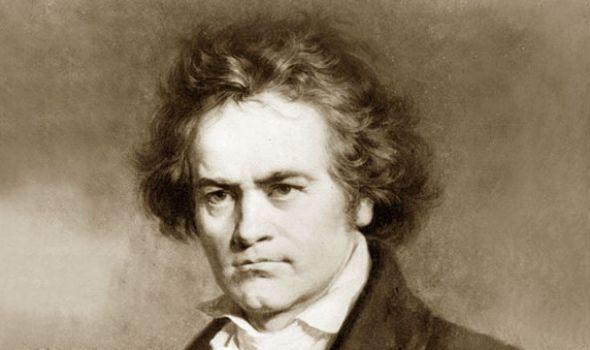 Betovenova simfonija i Šumanov koncert u Drugoj gimnaziji
