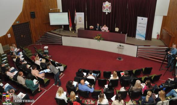 Smernice za kvalitetnije programsko budžetiranje, obavezno podnošenje izveštaja ministarstvu