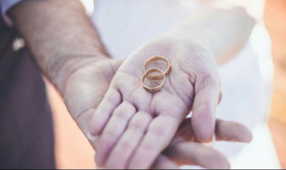 U Kragujevcu u 2018. više venčanja, a manje razvoda