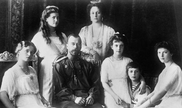 Izložba posvećena Romanovima, retke fotografije koje su napravili lično članovi carske porodice