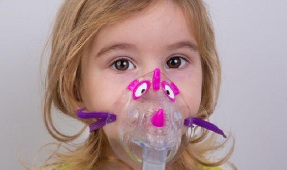 HUMANITARNA TRKA za obolele od cistične fibroze: Mališanima suplementi koje Republički fond ne pokriva, a koštaju i do 60 evra!