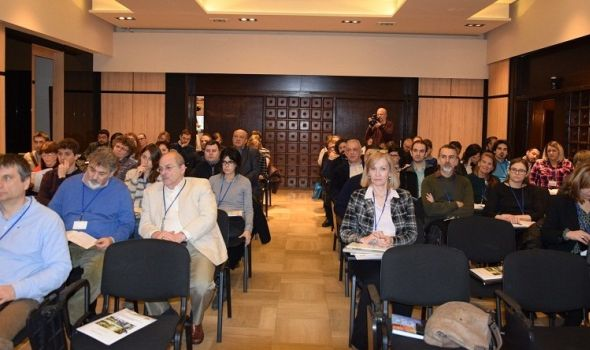 Stručnjaci iz Evrope u Kragujevcu o lečenju infarkta miokarda