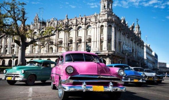 Kuba – iz sasvim drugačijeg ugla (VII deo)