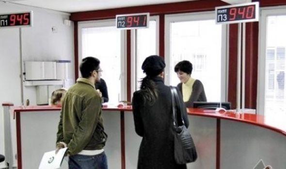 Nezaposlenih 22.000: Mašinci i informatičari svuda potrebni, neki traže posao više od 10 godina