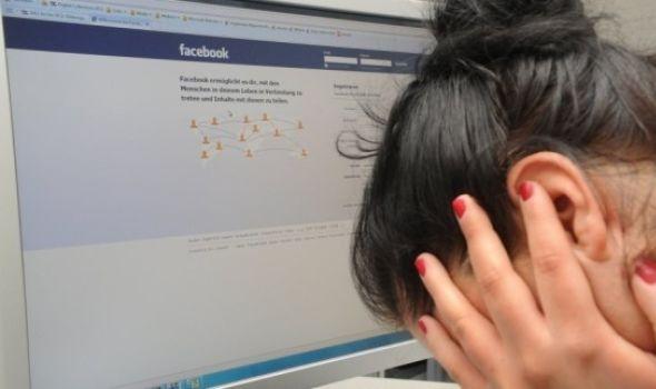 Sto škola za detinjstvo bez bola: Iskustva žrtava internet predatora
