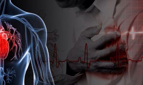 Bolesti srca najčešći uzrok smrti u Kragujevcu