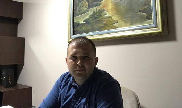 Aleksandar Milić Aca: Ugostitelj koji neguje porodični biznis sa dvodecenijskom tradicijom