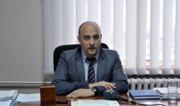Dalibor Jekić: Izgubljena cela godina, u 2018. istorijska odluka - novi gradonačelnik ili dolina gladi