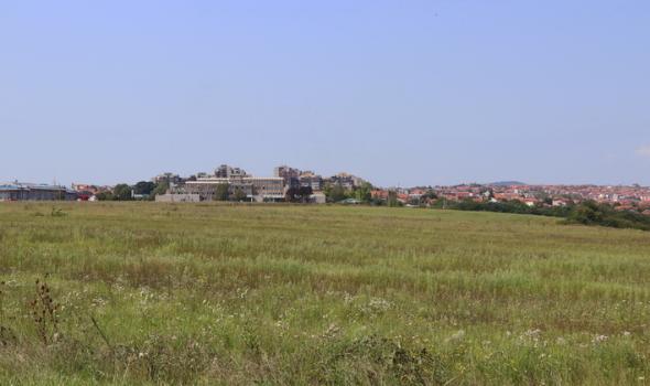 Poznata lokacija na kojoj će se graditi DATA CENTAR